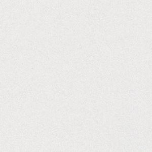 Цвет/материал - DW 101-6T Белый металлик глянец