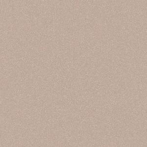 Цвет/материал - DW 406-6T Пудровый металлик глянец