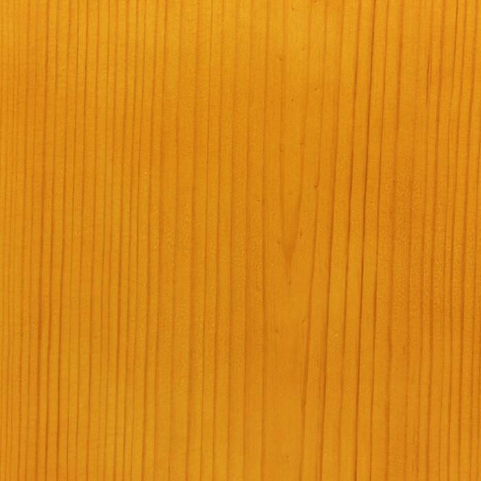 Цвет/материал - Оттенок древесины Груша