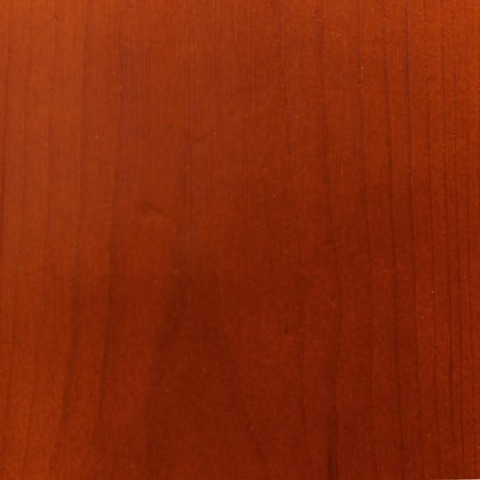 Цвет/материал - Оттенок древесины Орех Итальянский