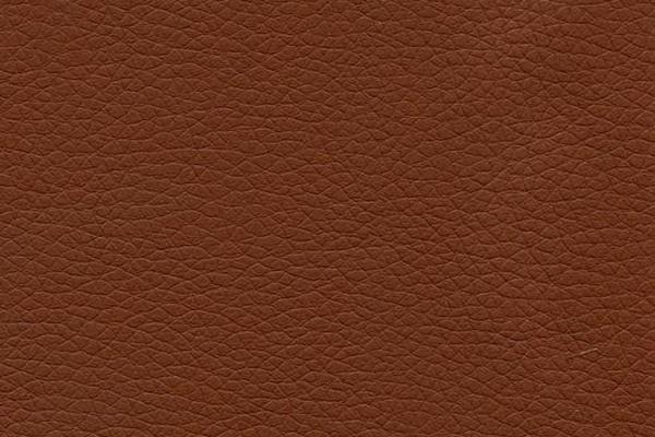 Цвет/материал - Каштан