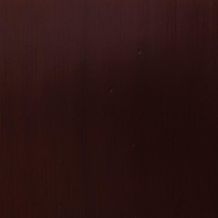 Цвет/материал - Красное дерево