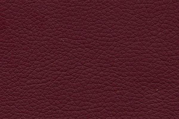 Цвет/материал - Махагон - Красное дерево