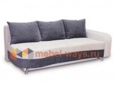 Мягкий удобный диван для гостиной «Вайден»