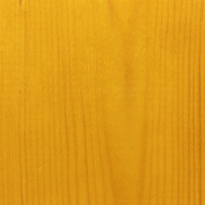 Цвет/материал - Оттенок древесины Ольха