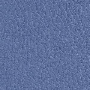 Цвет/материал - Орегон 03