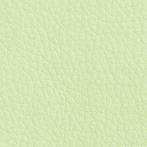 Цвет/материал - Орегон 04