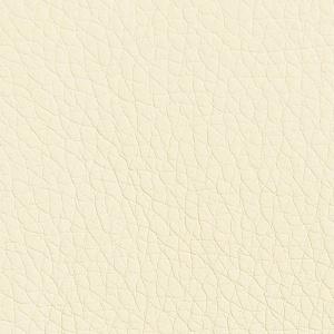 Цвет/материал - Орегон 10