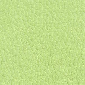Цвет/материал - Орегон 19