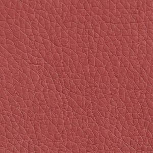 Цвет/материал - Орегон 21