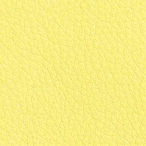 Цвет/материал - Орегон 22