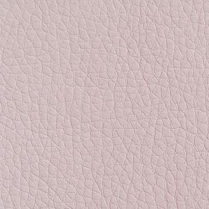 Цвет/материал - Орегон 25