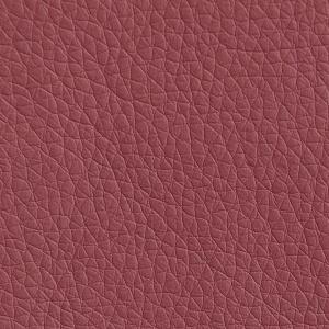 Цвет/материал - Орегон 32