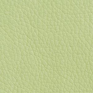 Цвет/материал - Орегон 33