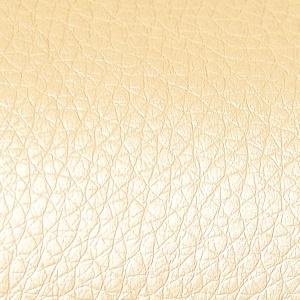 Цвет/материал - Орегон перламутр 105