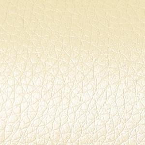 Цвет/материал - Орегон перламутр 106