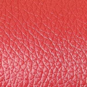 Цвет/материал - Орегон перламутр 111
