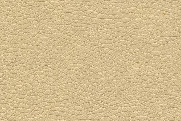 Цвет/материал - Слоновая кость