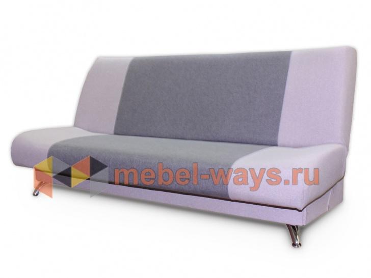 Стильный мягкий диван книжка «Бремен»