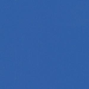 Цвет/материал - Т-2715 Синий глянец