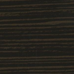 Цвет/материал - Т-531 Венге глянец