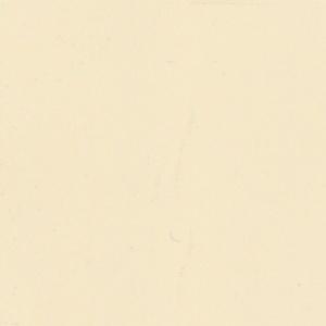 Цвет/материал - Т1313 Ваниль глянец