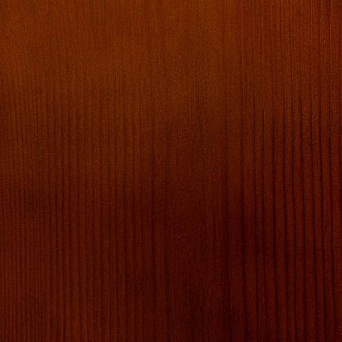 Цвет/материал - Оттенок древесины Орех Темный