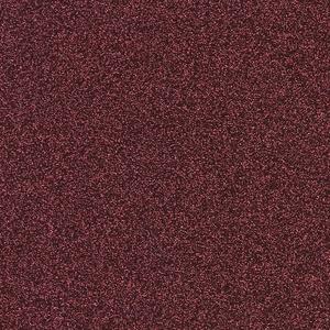 Цвет/материал - В42 Гранат металлик