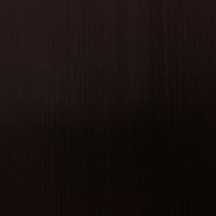 Цвет/материал - Оттенок древесины Венге