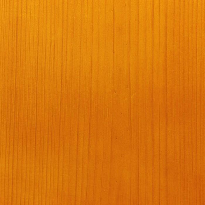 Цвет/материал - Оттенок древесины Вишня Оксфорд