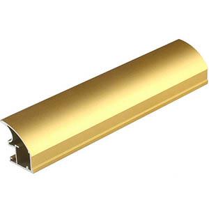 Цвет/материал - Золото
