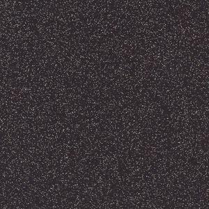 Цвет/материал - ZYZ 042 Шоколадный металлик